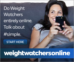 weight watchers online 2014
