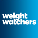 weight  watchers monthly pass promotion code