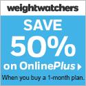 Weight Weight Essentials